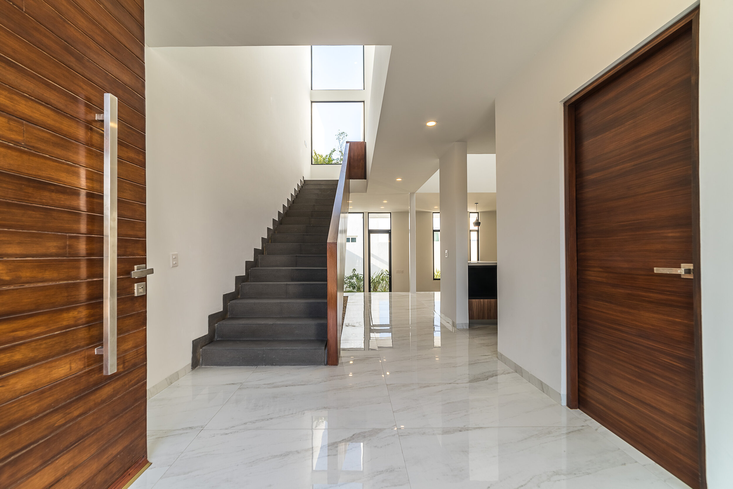 Opuntia - Casa 3_004.jpg