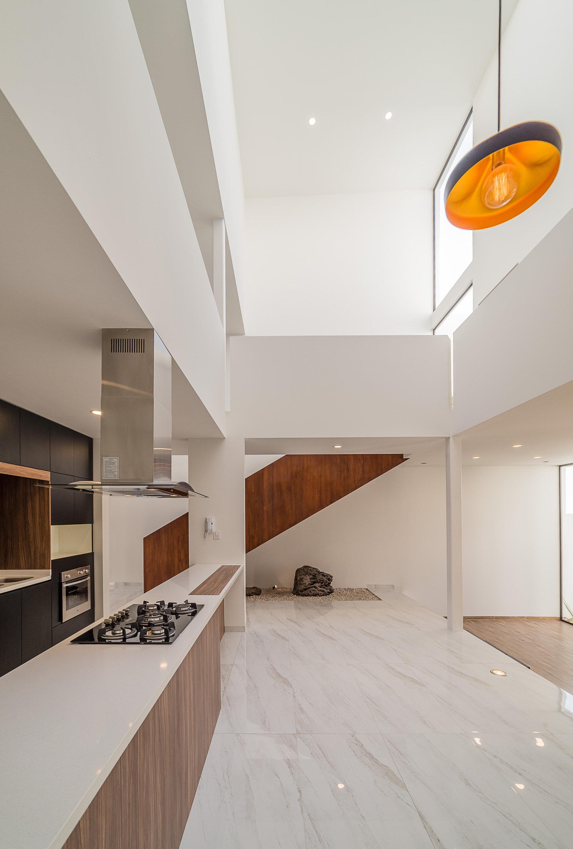 Opuntia - Casa 3_009.jpg