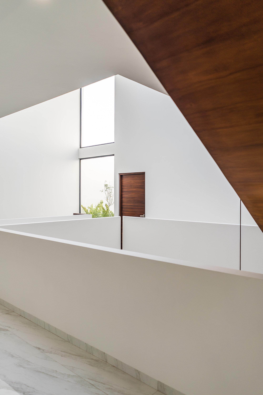 Opuntia - Casa 3_021.jpg