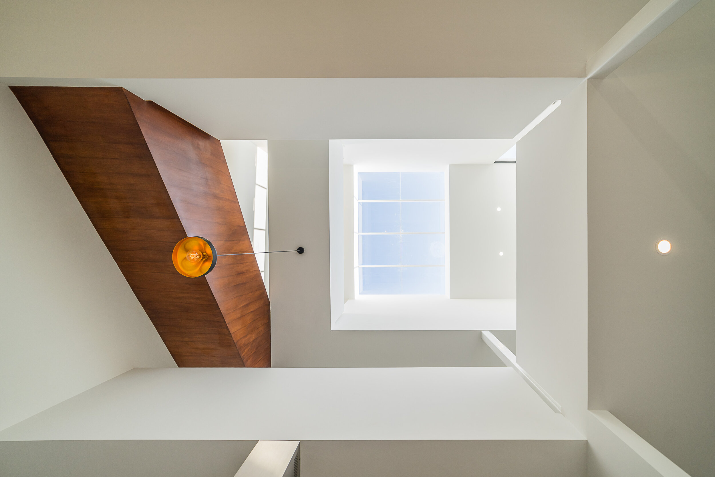 Opuntia - Casa 3_008.jpg