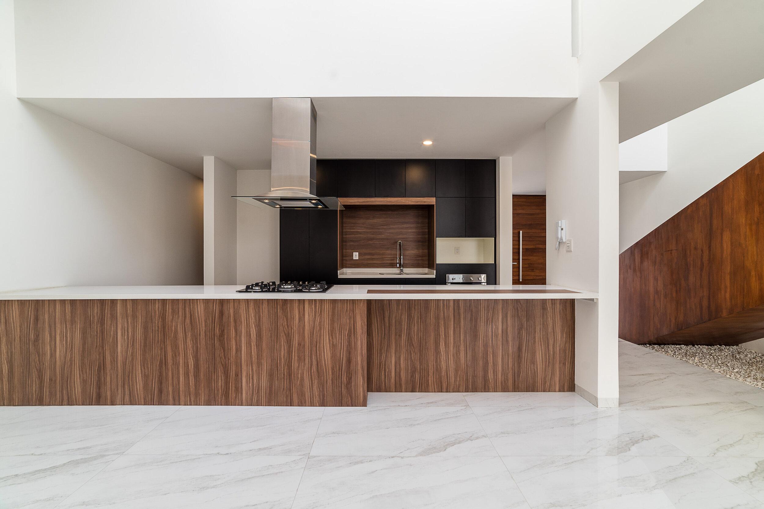 Opuntia - Casa 3_007.jpg