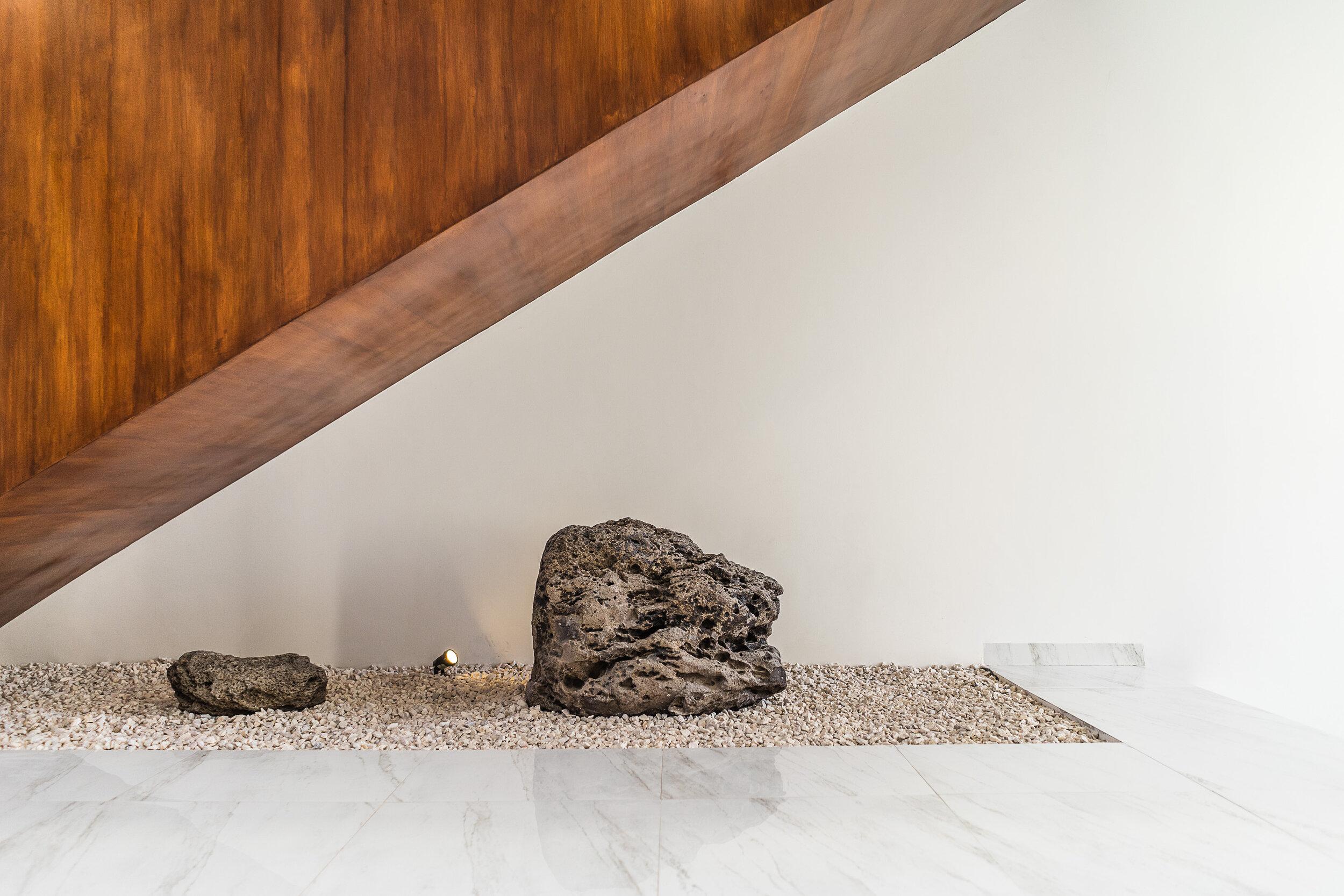 Opuntia - Casa 3_016.jpg
