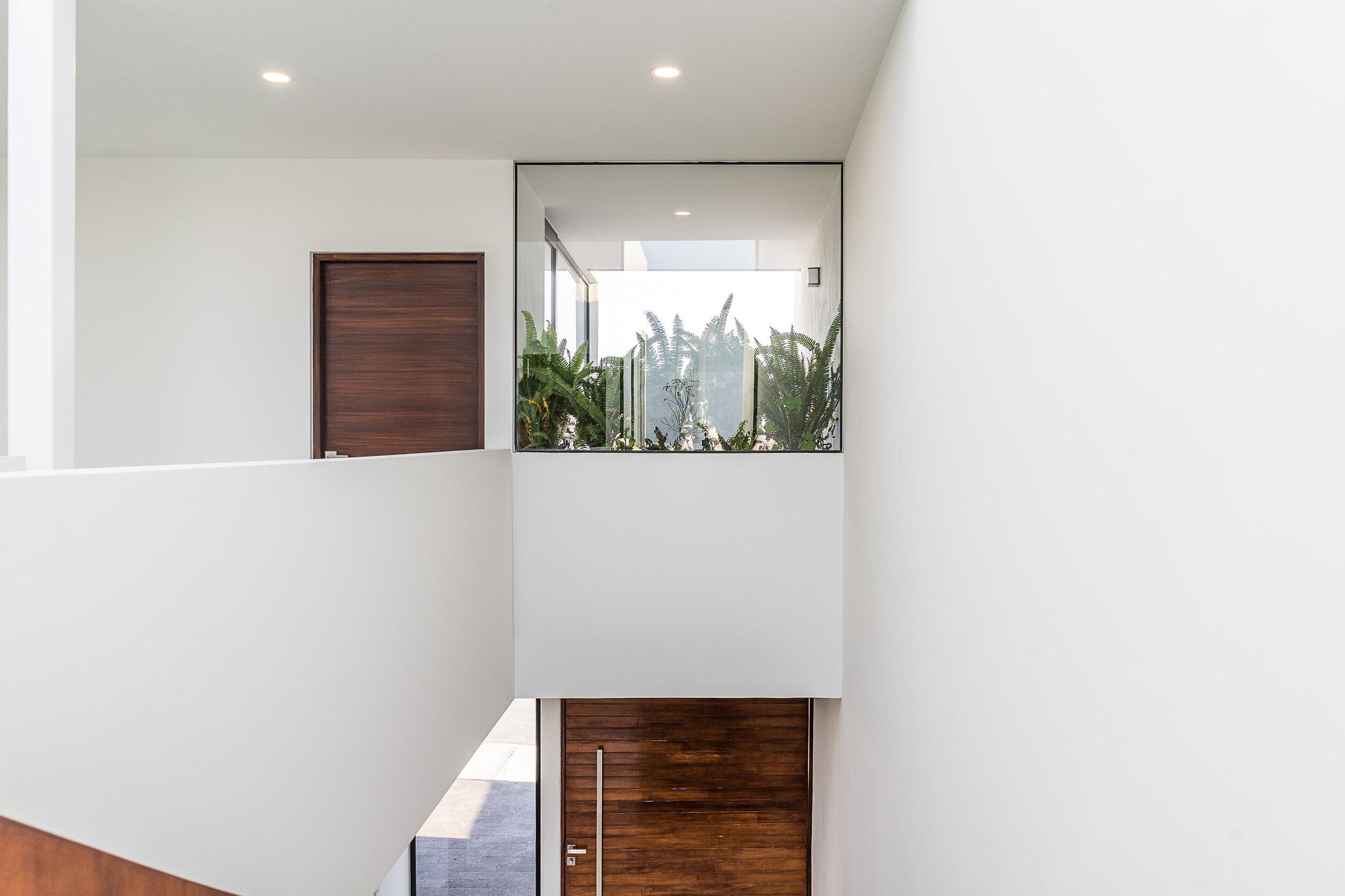 Opuntia - Casa 3_020.jpg