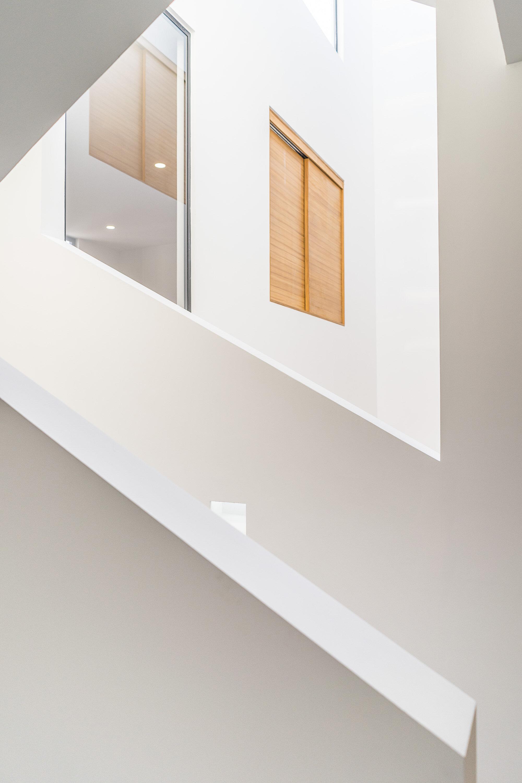 Opuntia - Casa 2_011.jpg