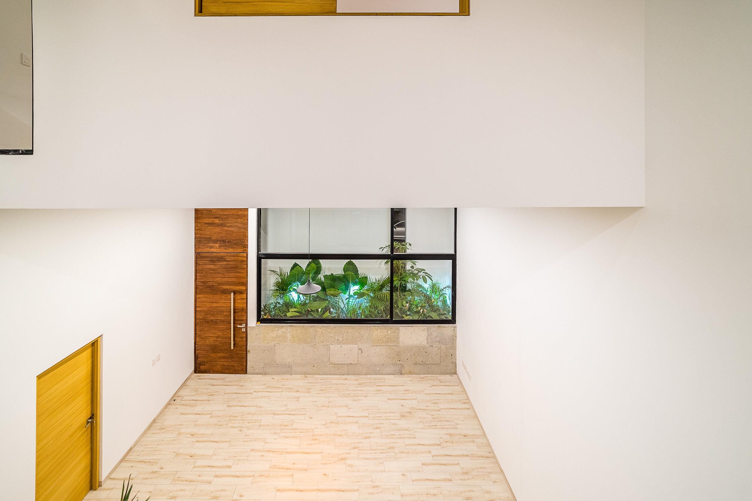 Opuntia - Casa 2_018.jpg