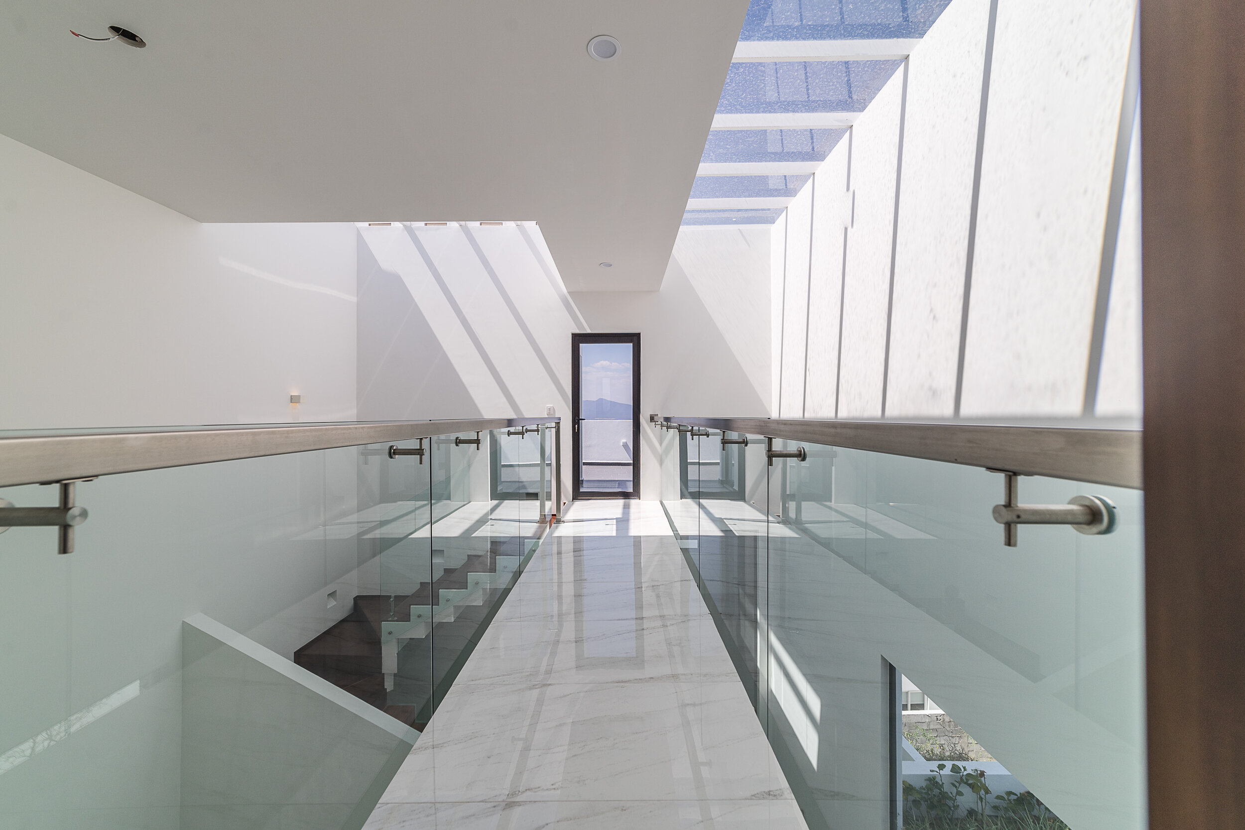 Opuntia - Casa 1_007.jpg