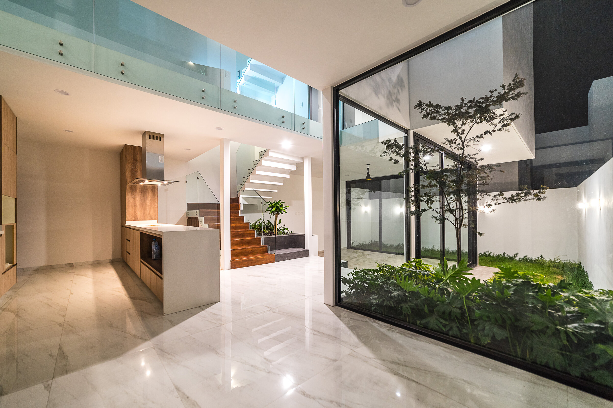 Opuntia - Casa 1_018.jpg