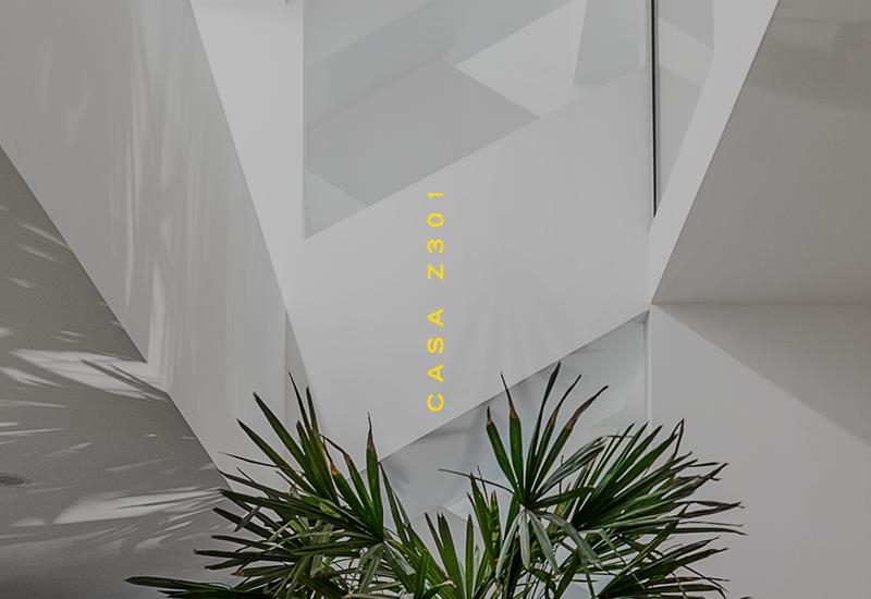 Tenter_Proyectos_Menu_CasaZ301.png