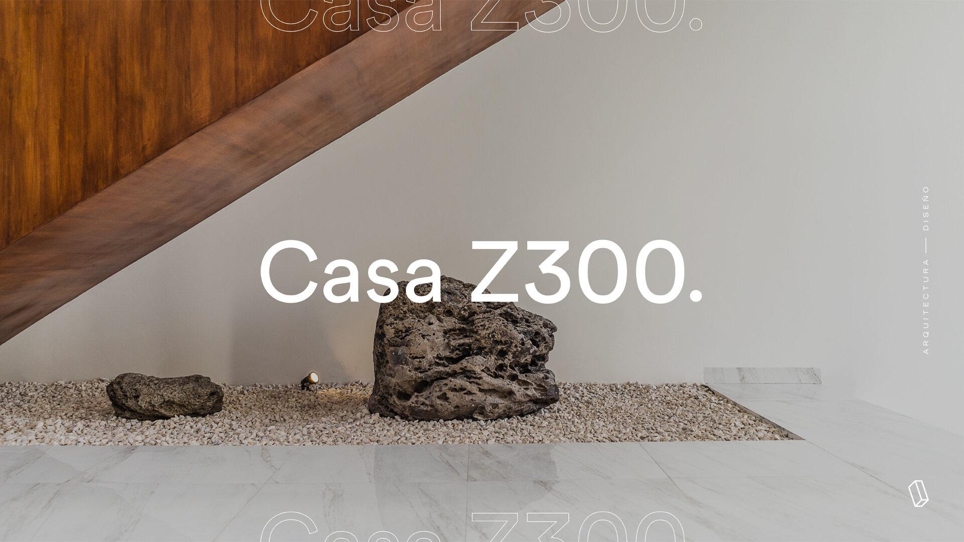 02.CasaOpuntia_Tenter_Proyectos.jpg