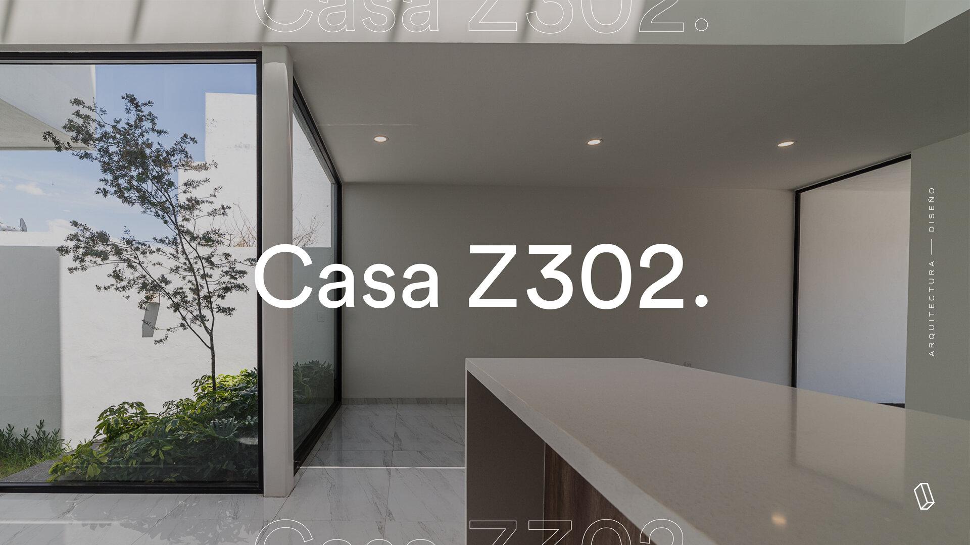 02.Z302_Tenter_Proyectos.jpg