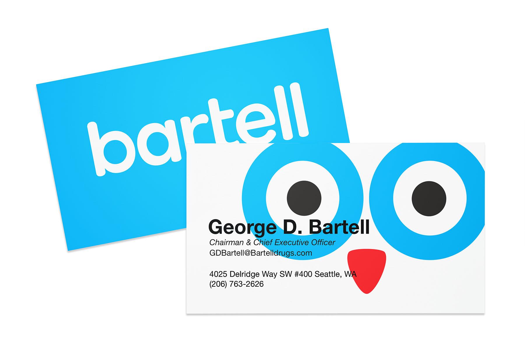 Business Card 0377 2013-06-09.jpg