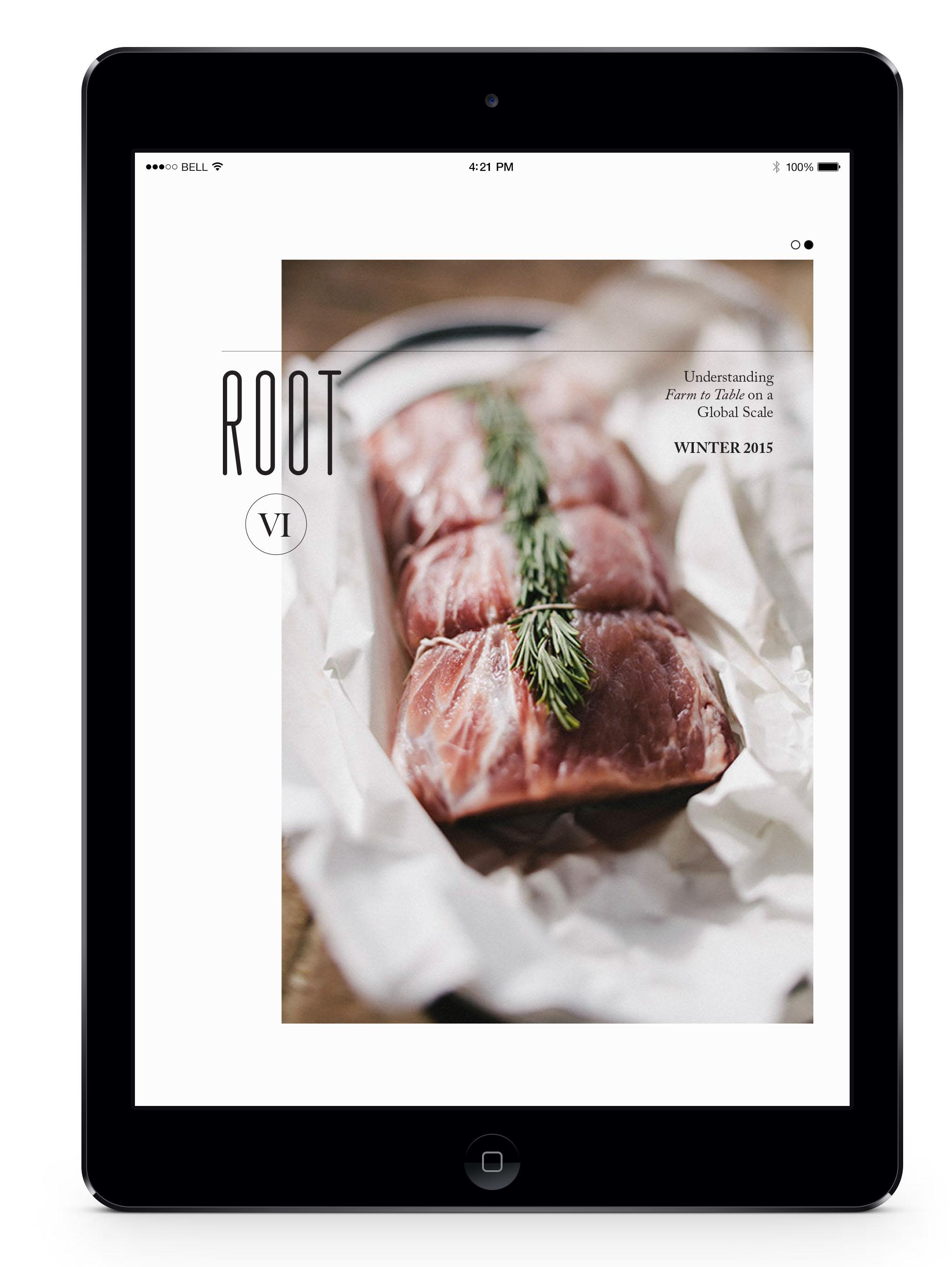 Root_iPad2.jpg