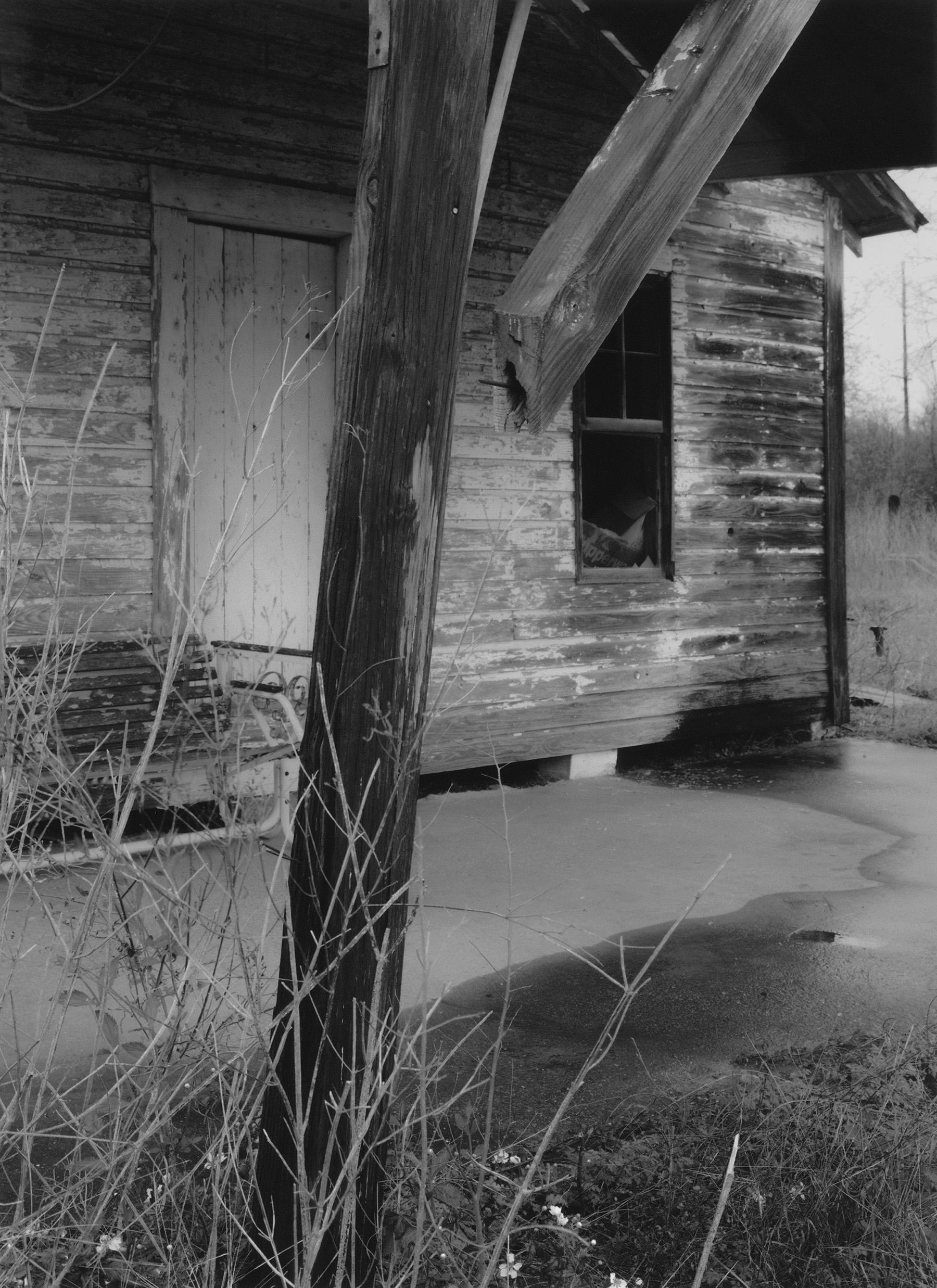 14_house.jpg