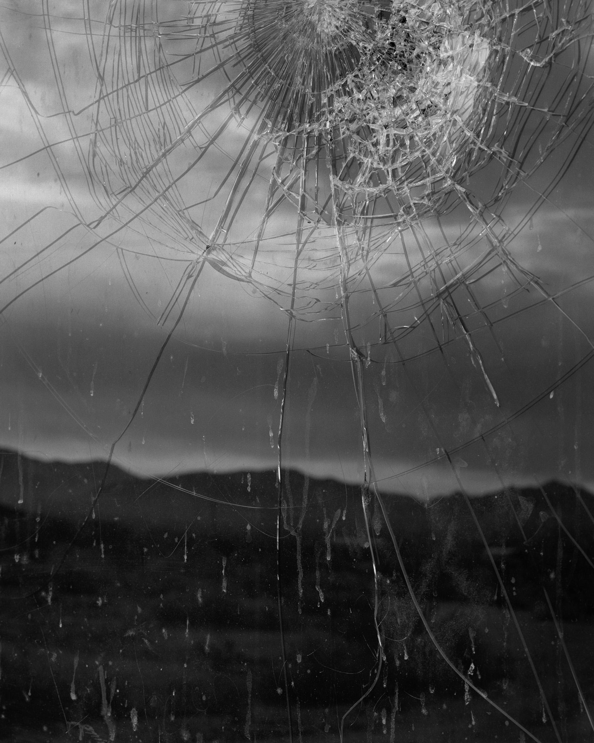 broken_window-1.jpg