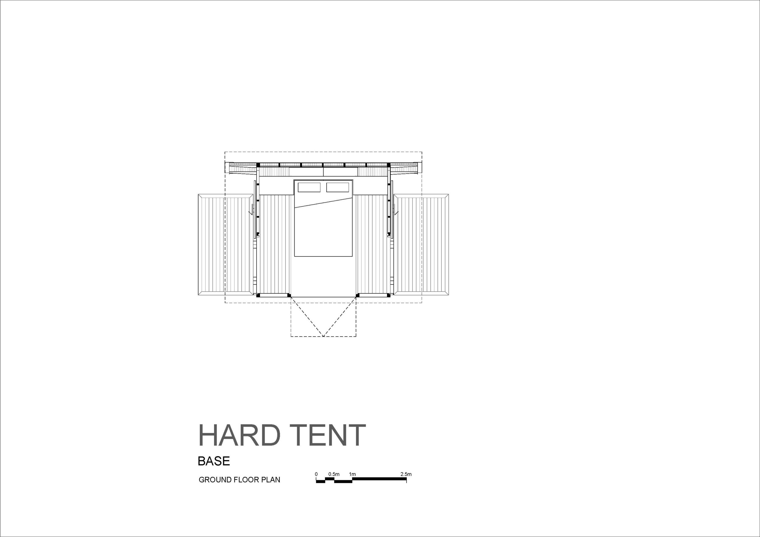 HARD TENT_Page_1.jpg