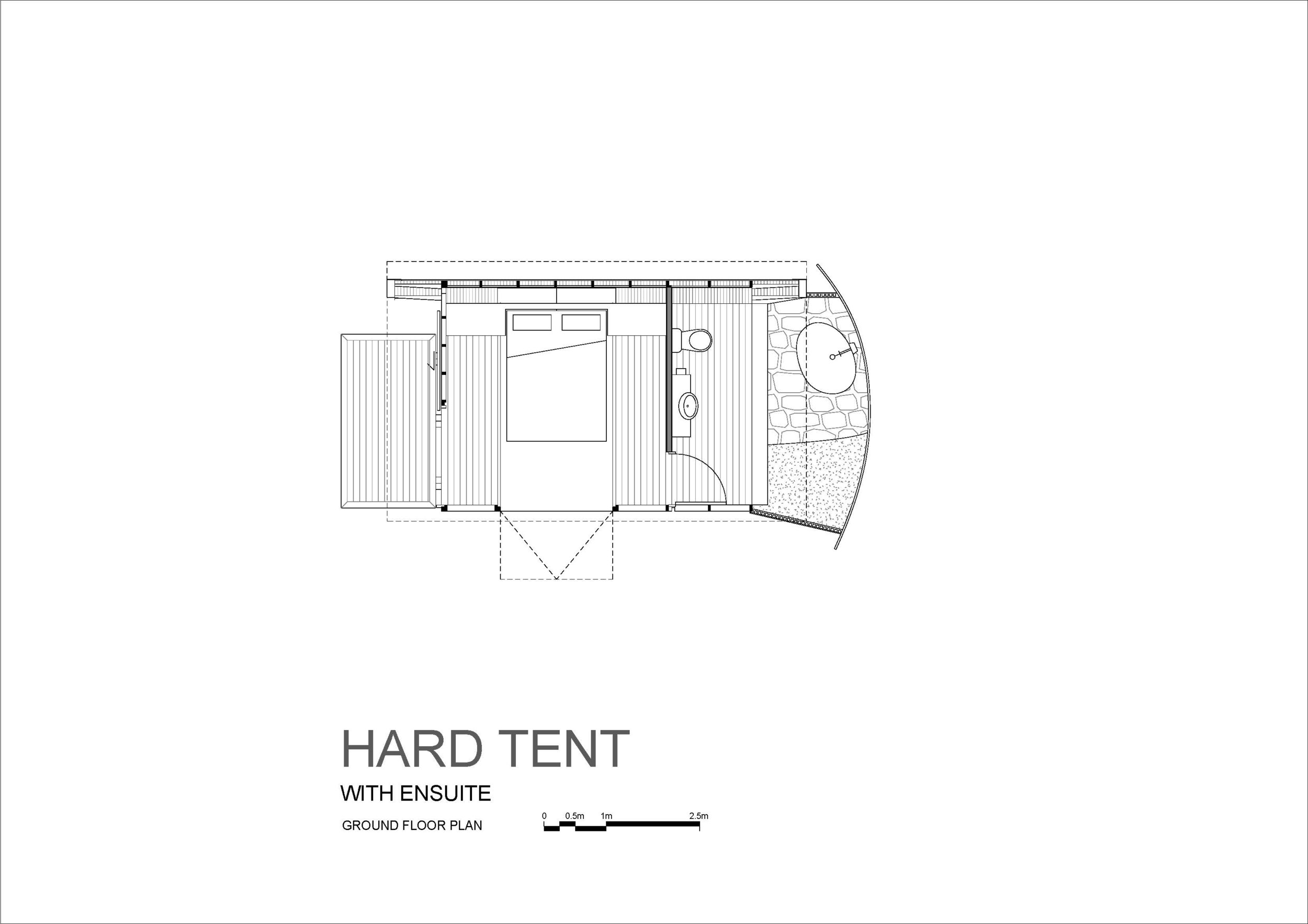 HARD TENT_Page_2.jpg