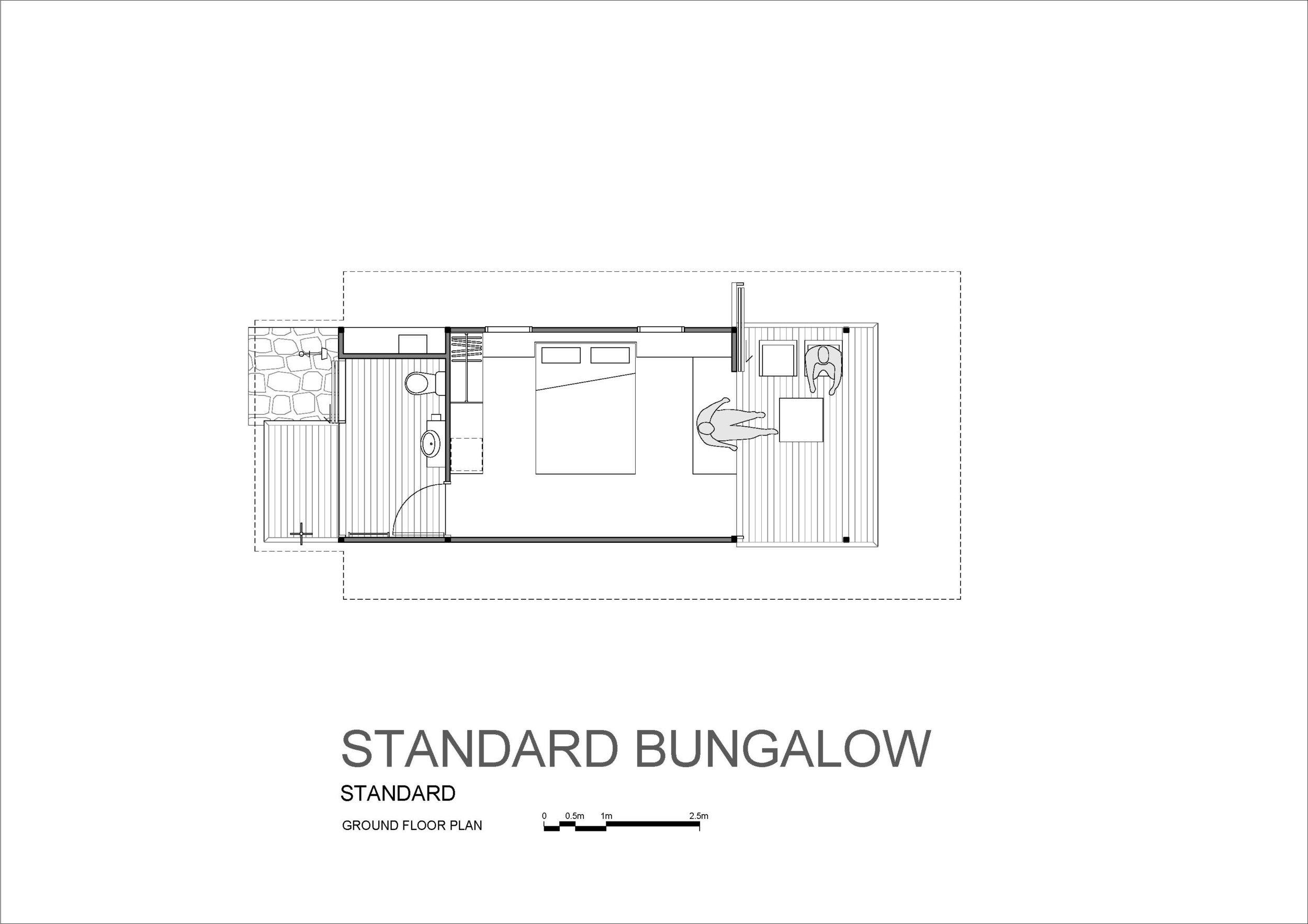 STANDARD BUNGALOW_Page_1.jpg