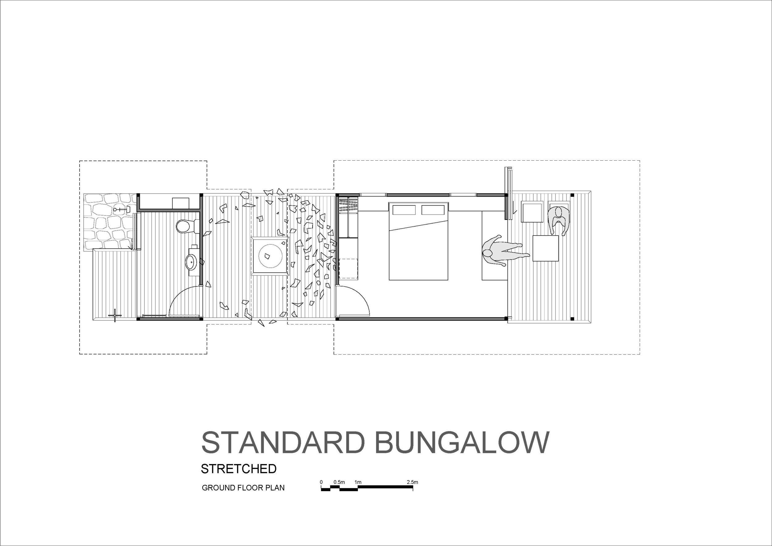 STANDARD BUNGALOW_Page_2.jpg