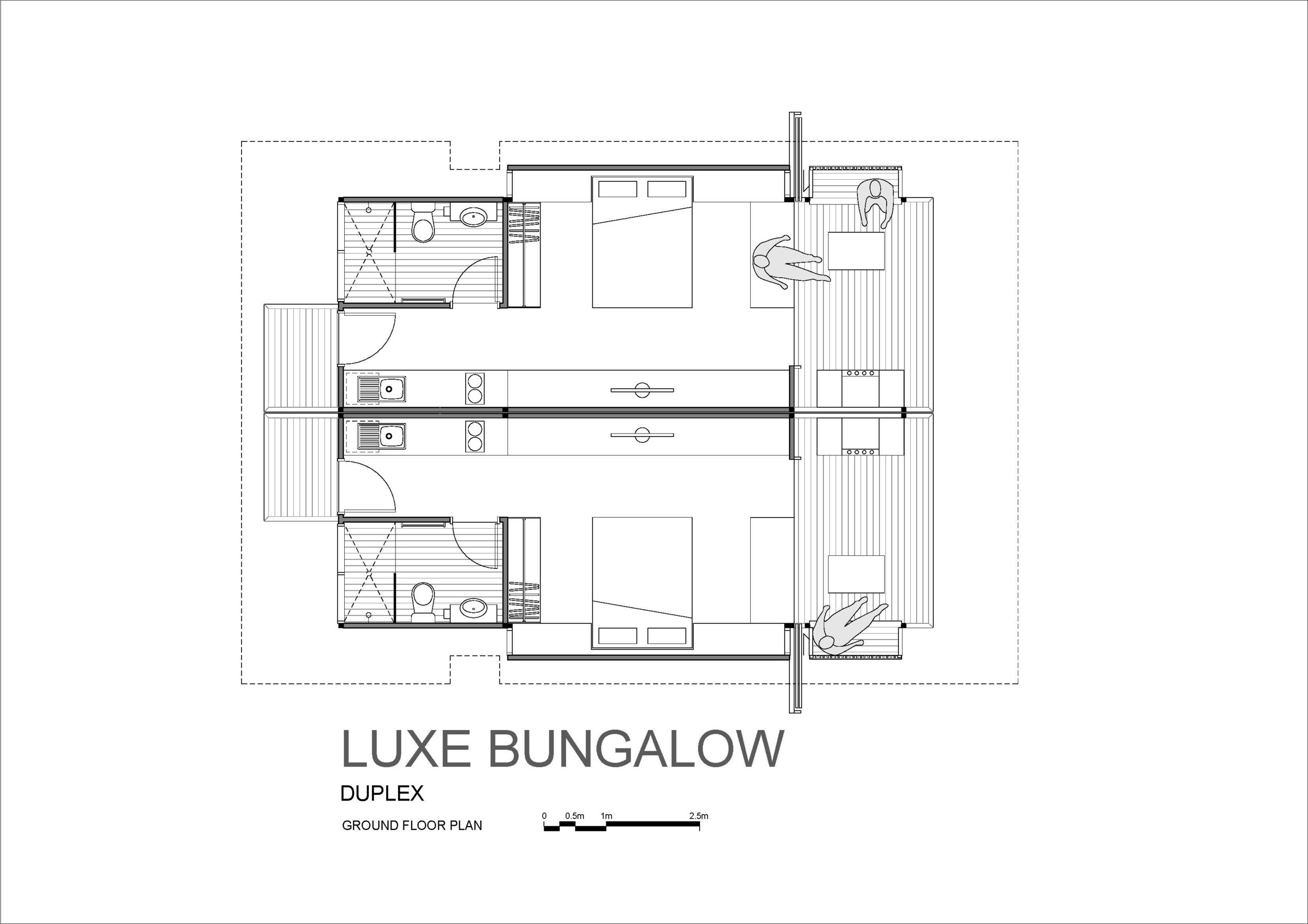 LUXE BUNGALOW_Page_1.jpg