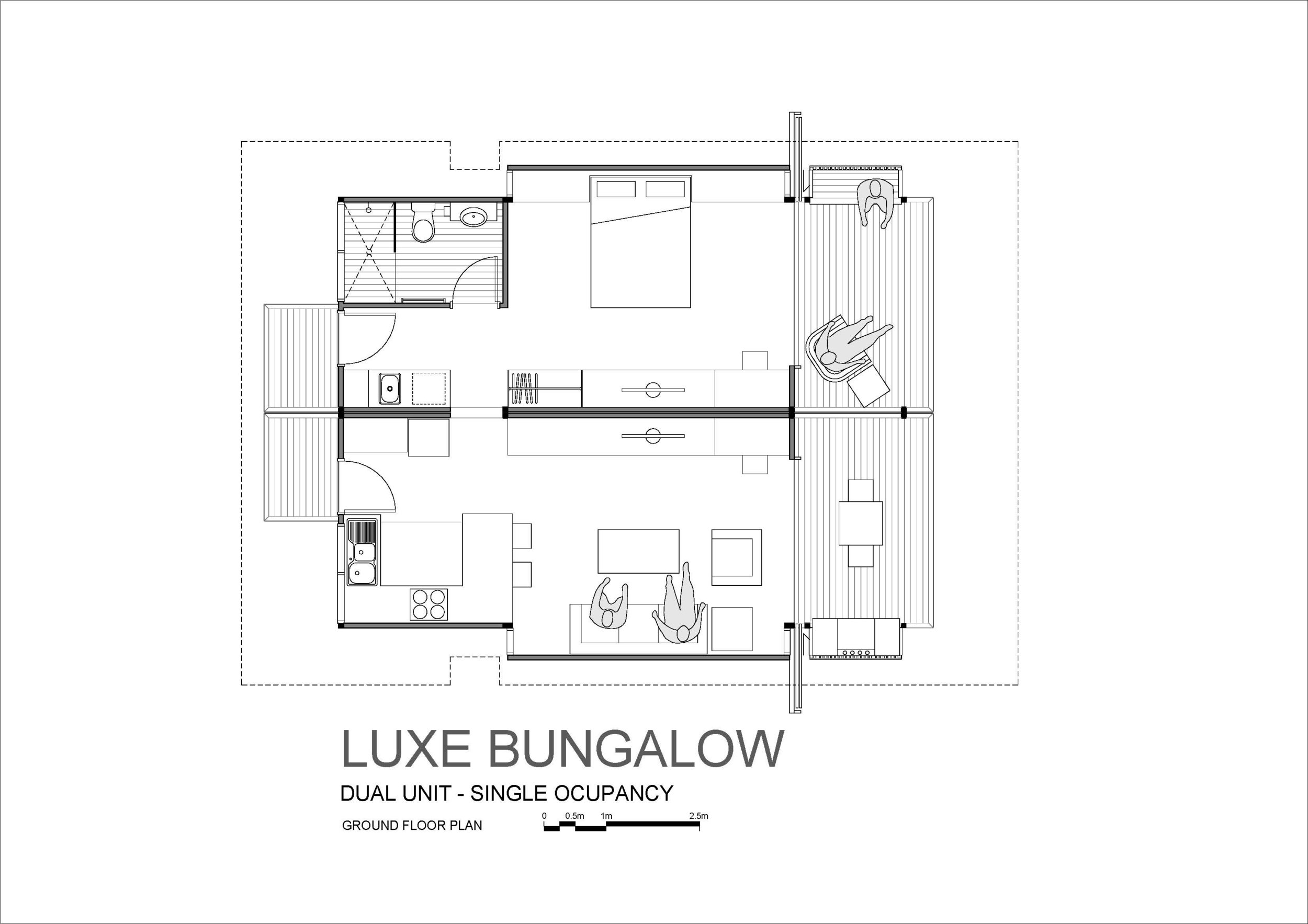 LUXE BUNGALOW_Page_2.jpg