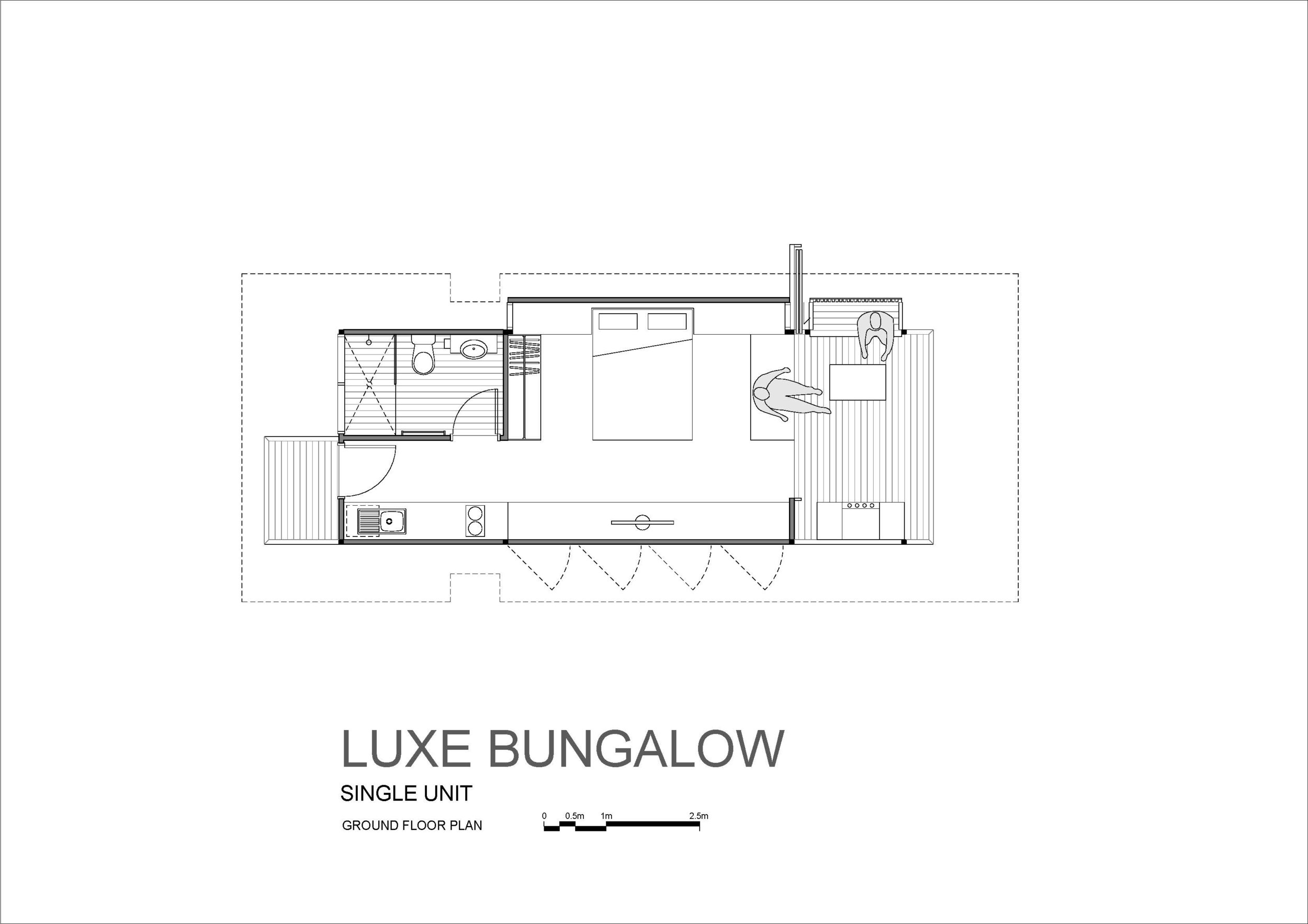 LUXE BUNGALOW_Page_3.jpg