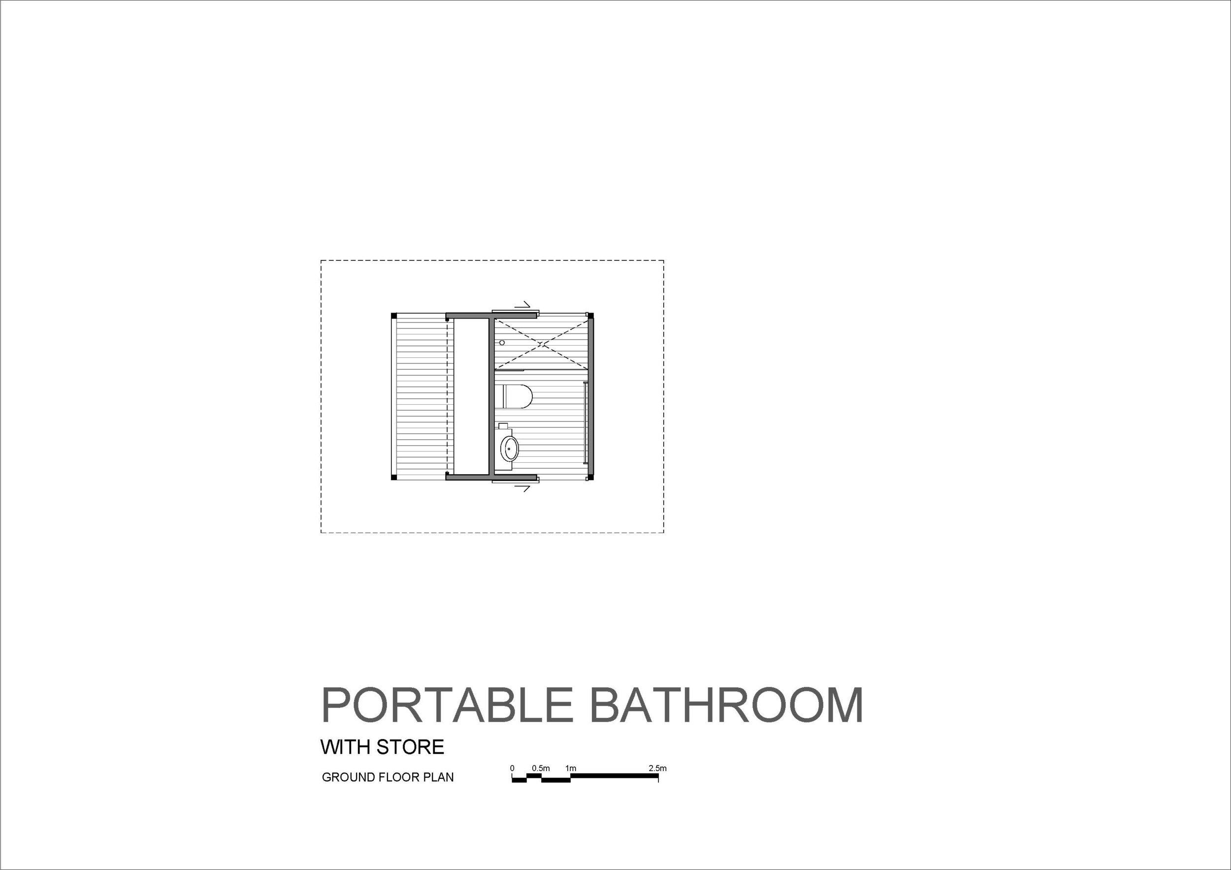 PORTABLE BATHROOM_Page_1.jpg