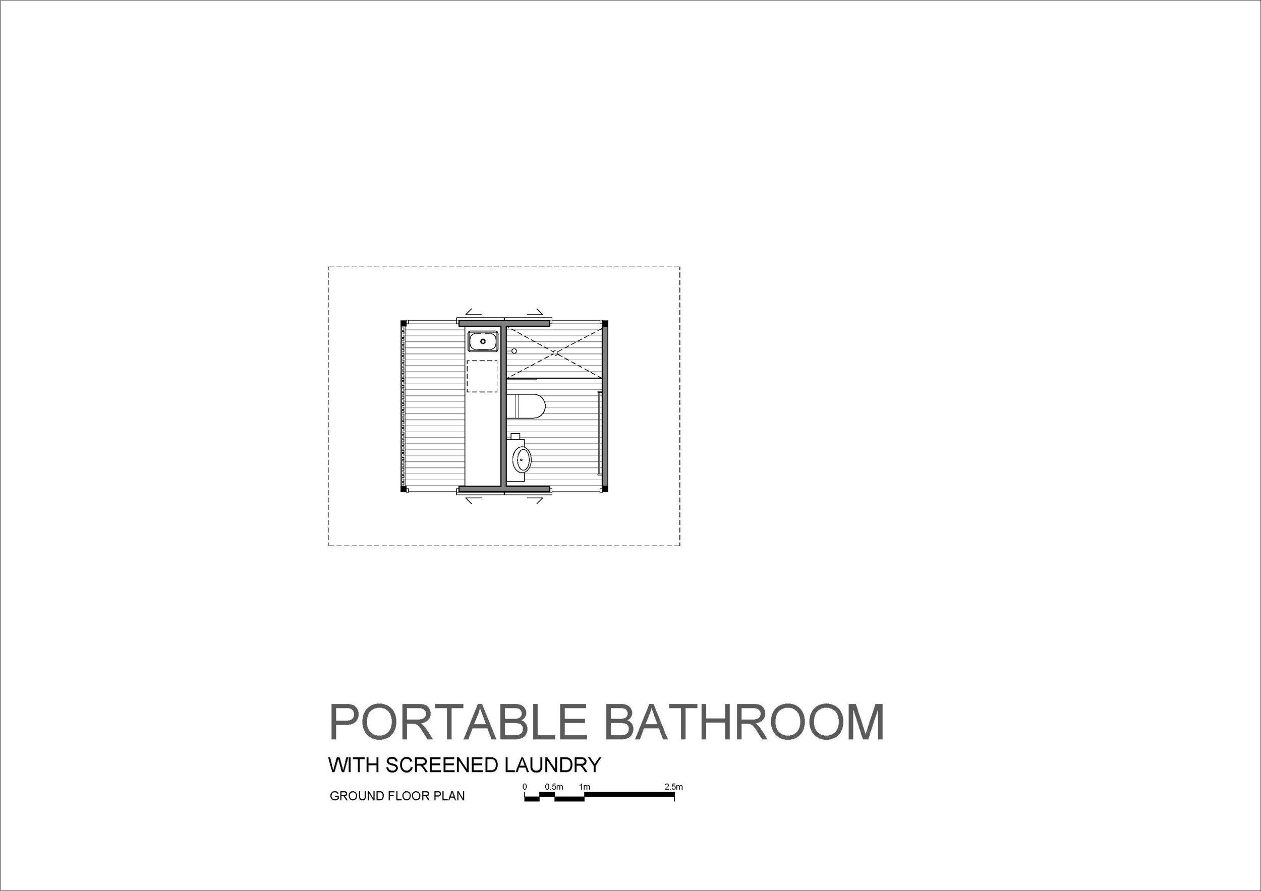 PORTABLE BATHROOM_Page_2.jpg