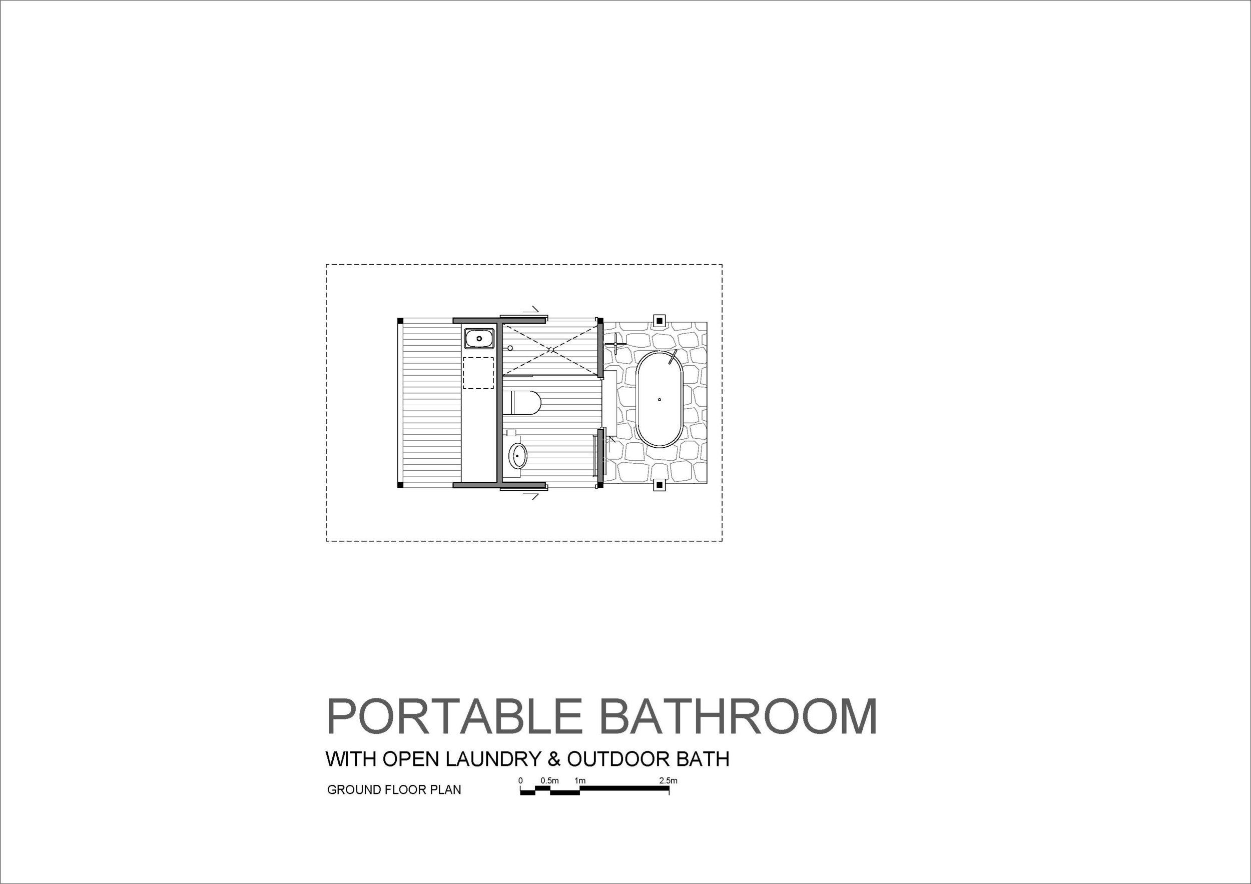 PORTABLE BATHROOM_Page_4.jpg