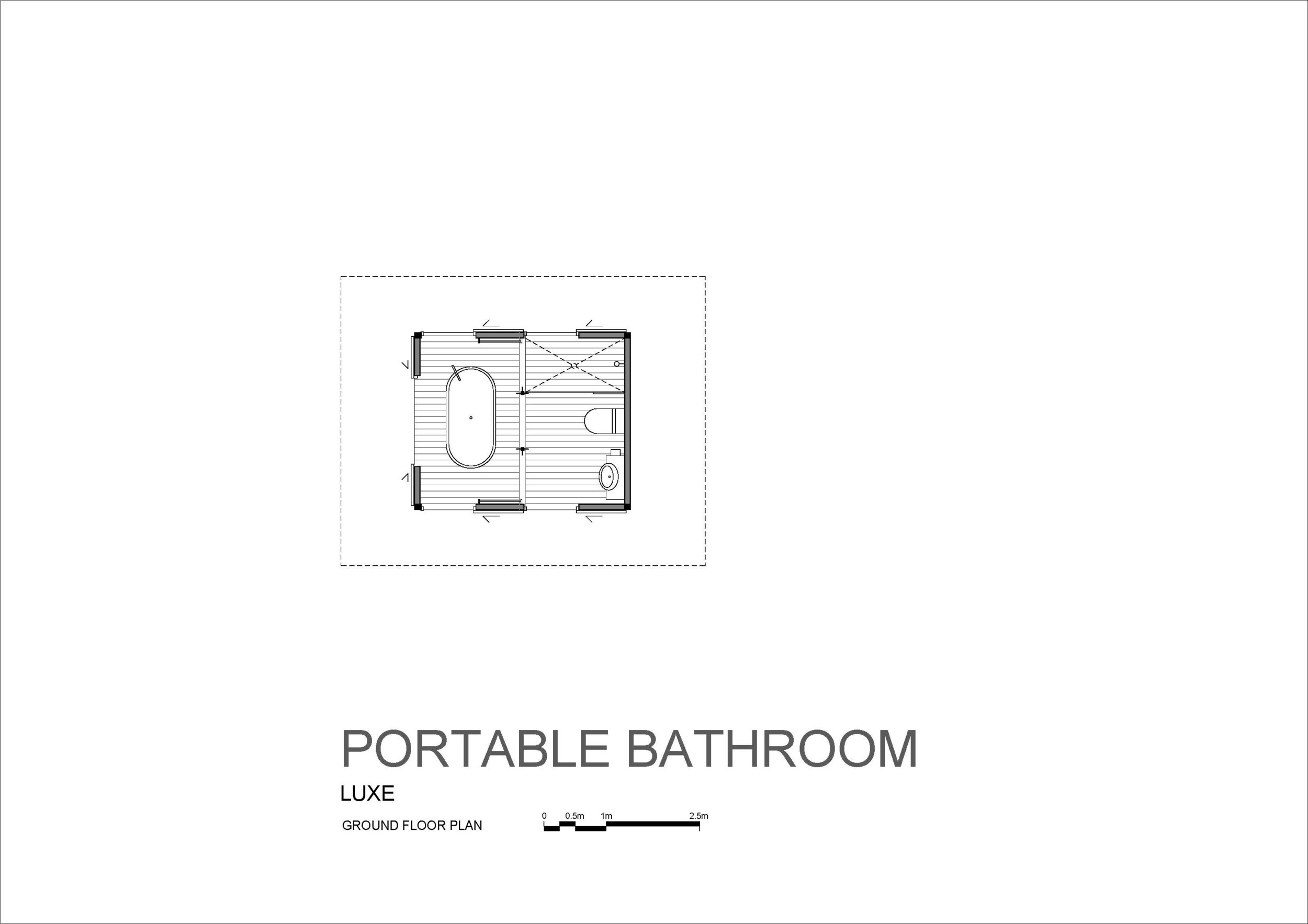 PORTABLE BATHROOM_Page_5.jpg