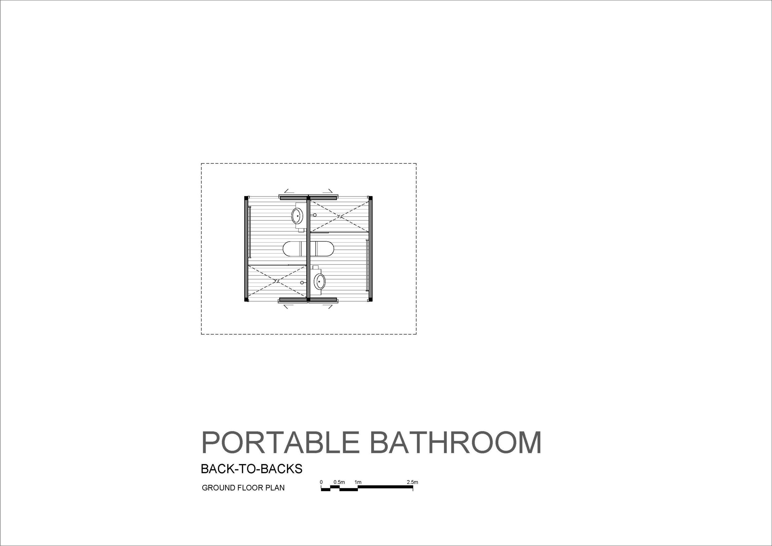 PORTABLE BATHROOM_Page_6.jpg