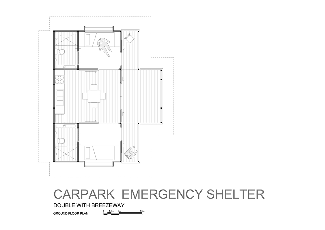 Trop_Pod C.E.S - Double Duplex with Breezeway.jpg