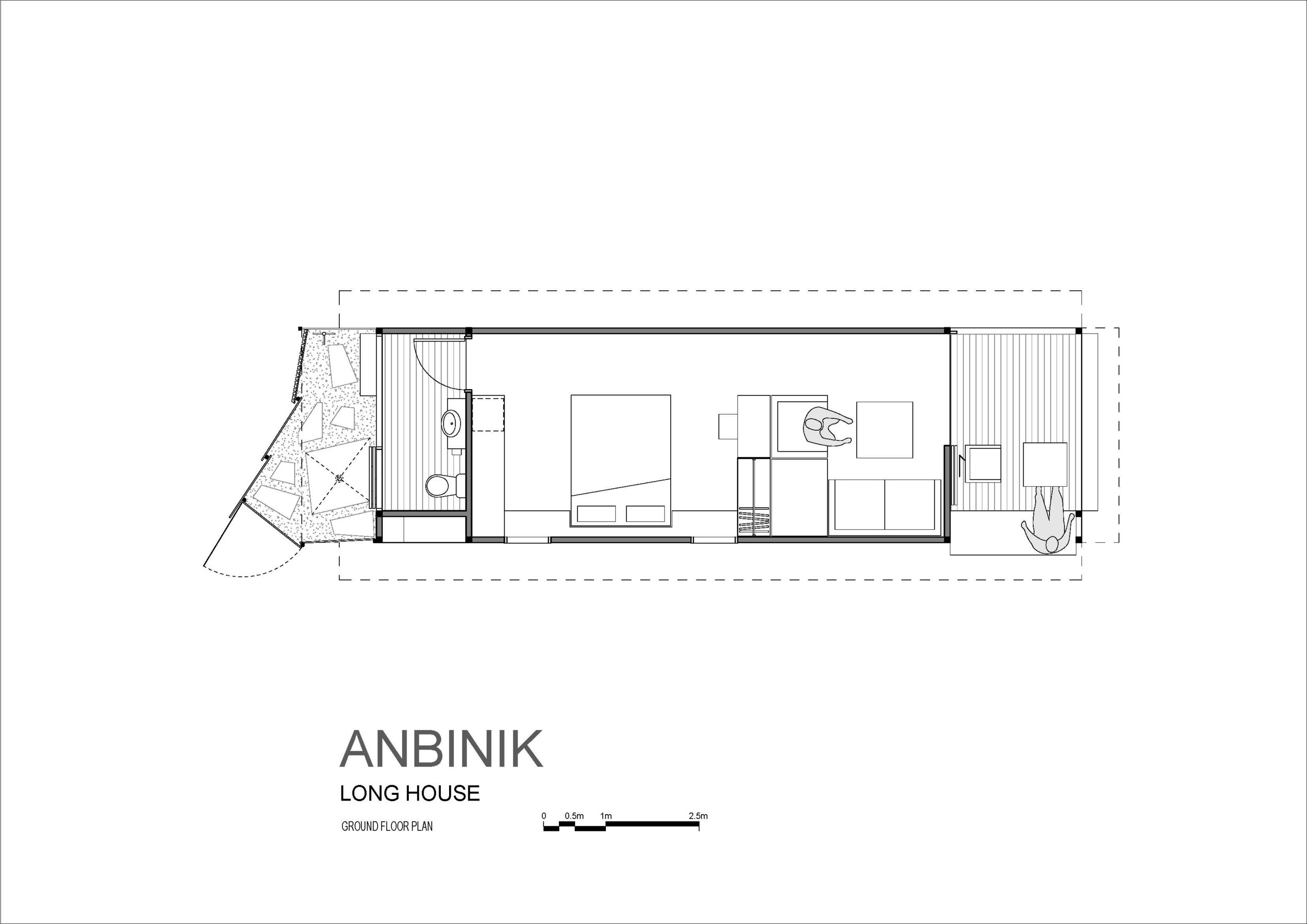 ANBINIK BUNGALOW_Longhouse.jpg