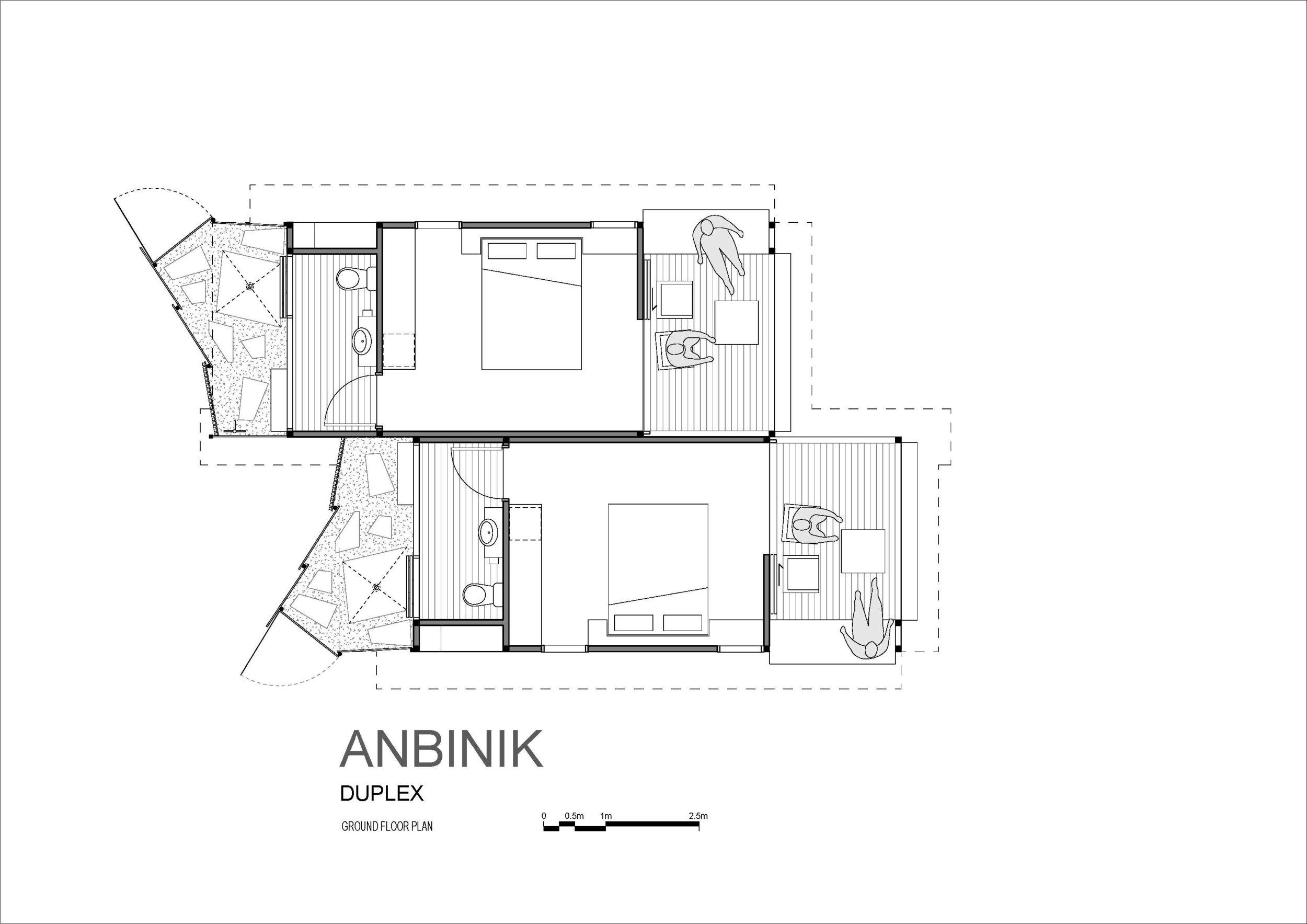 ANBINIK BUNGALOW_Duplex.jpg