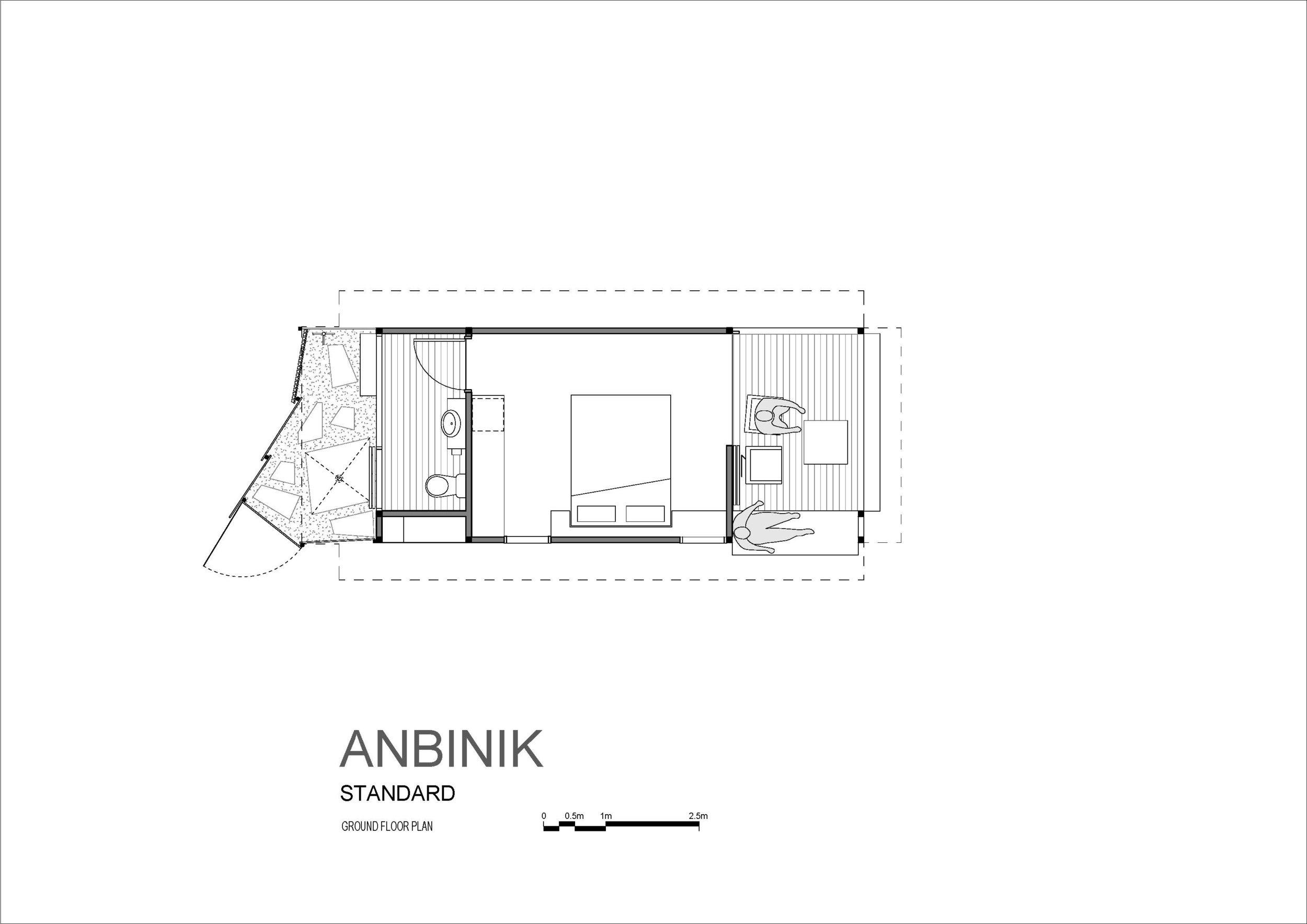 ANBINIK BUNGALOW_Standard.jpg