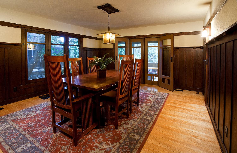 Morris-Dining-Room-13l.jpg