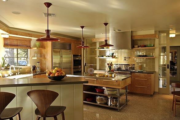 La Canada Kitchen.jpg
