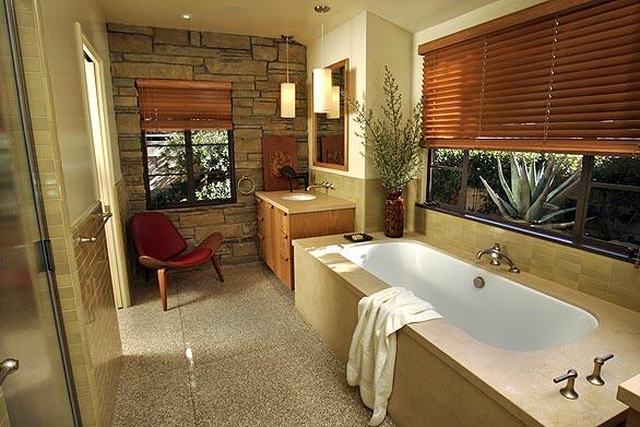 La Canada Master Bath Addition.jpg