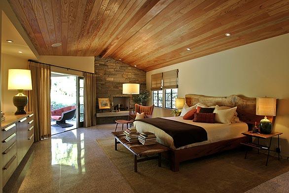 La Canada Master Bedroom Addition.jpg