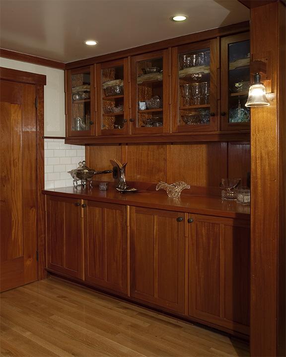 Whit Butler Pantry KitchenHutch.jpg