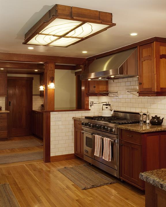 Whit Kitchen_Overall1.jpg