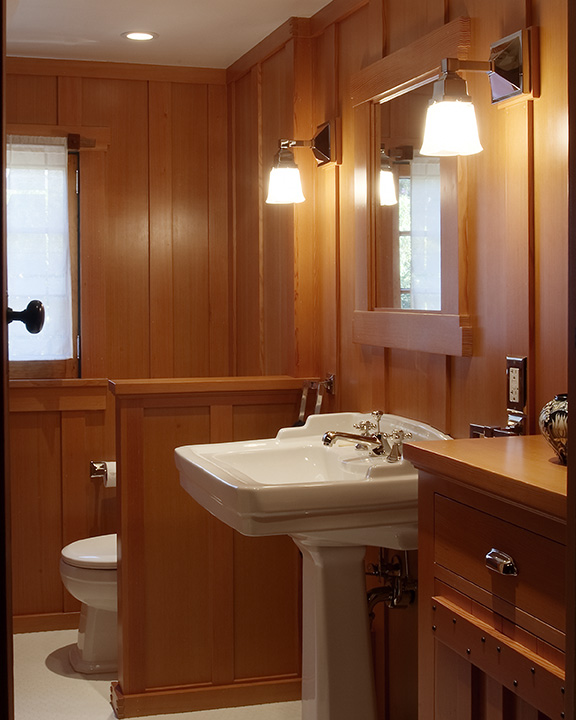 Whit Guest_Bathroom_Overall.jpg