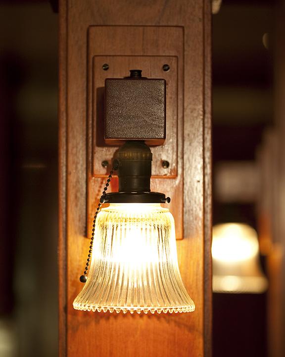Whit Kitchen_LightFixer.jpg