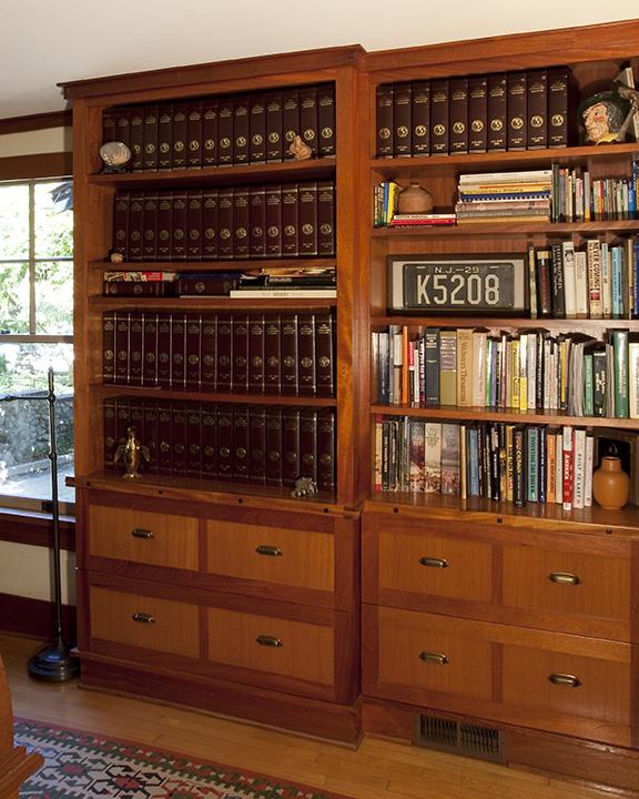Whit Library.jpg