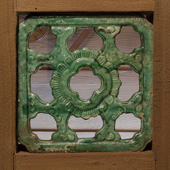 Whit DinningRoom_Block Restored Tile.jpg
