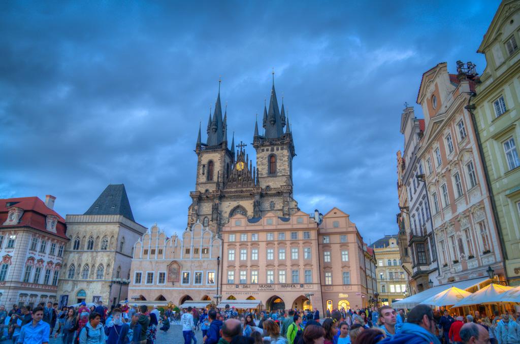 Prague Web Day 1--6.jpg