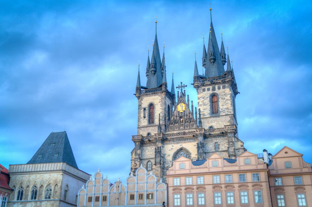 Prague Web Day 1--7.jpg