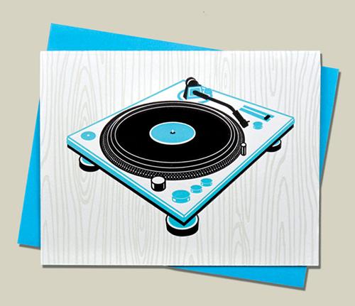 Superstar DJ | 717