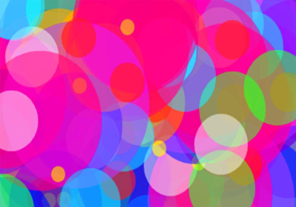 Bubbles | 117
