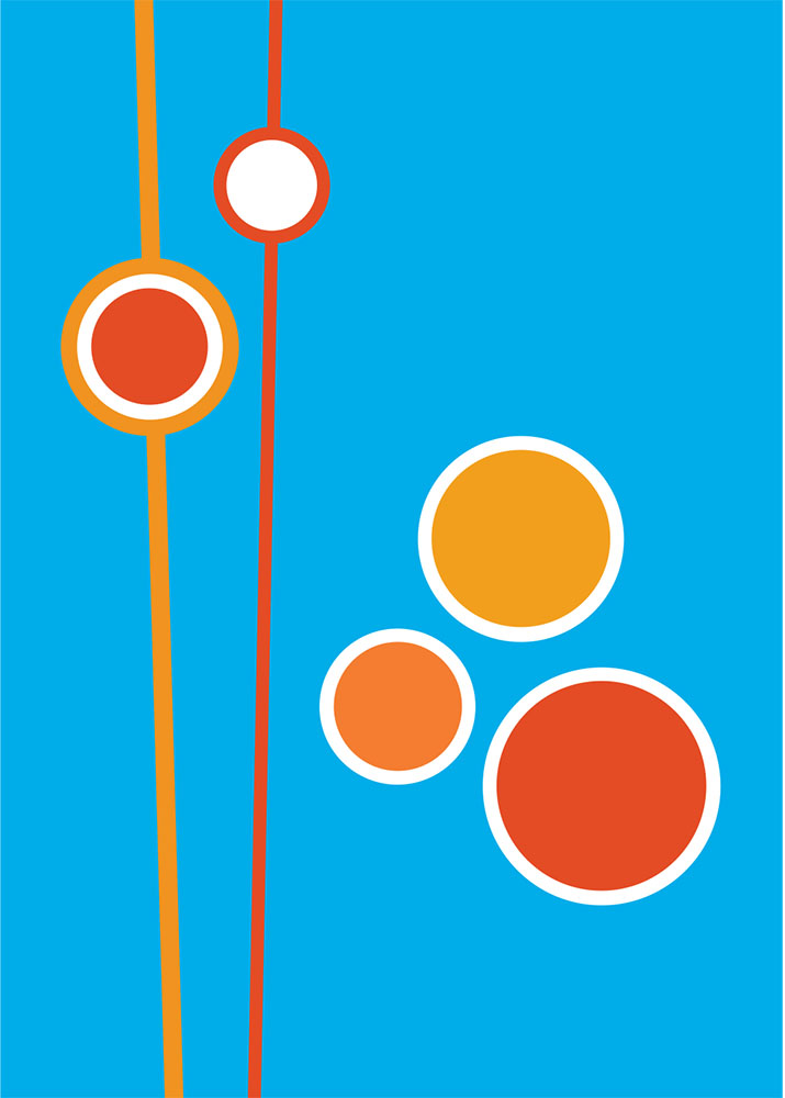 Dots & Lines | 183