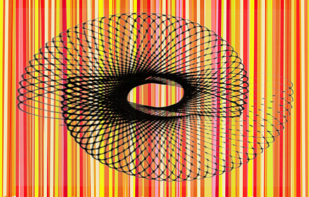 Gyroscope | 102